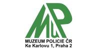 logo_Muzeum-Policie-CR