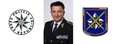 policejní prezident_web2