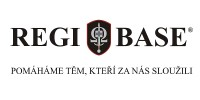 regibase_logo