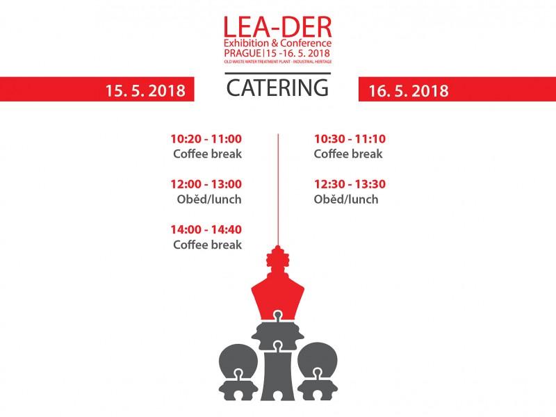 program_catering