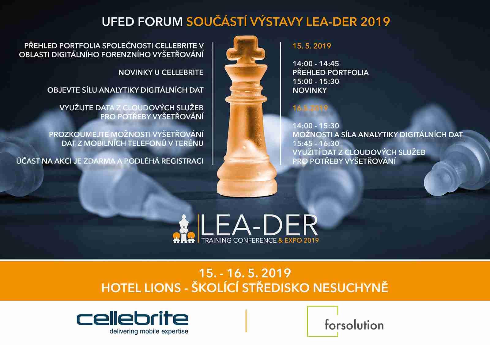 ufed_forum_leader