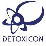 logo Detoxicon
