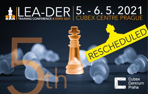 leader_re